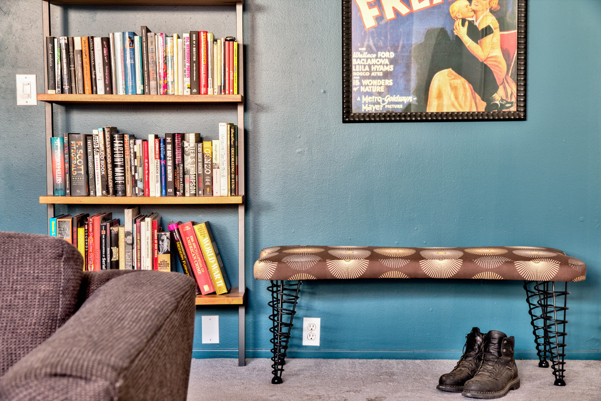 100 corner upholstered bench 14 best breakfast nook images