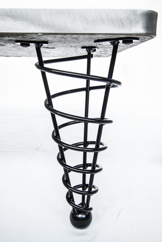 Coffee Table Legs Modern Furniture Legs